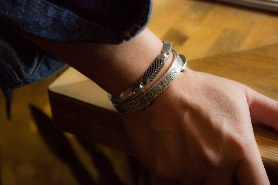 なぜ『Native American Jewelry』が人々を魅了し続けて止まないのか。
