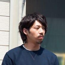 武田 和也